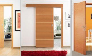 okov-drveni-vrati-prozori