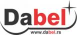 Dabel-logo