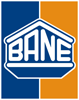bane-rs-logo
