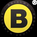 Brialma