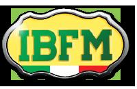 logo-ibfm