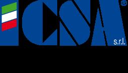 logo_icsa